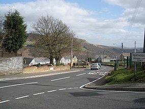 Entrance to Perthcelyn - geograph.org.uk - 1204248.jpg
