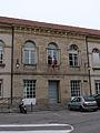 Epinal-Palais de Justice (1).jpg