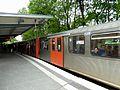 Eppendorfer Baum - Hamburg - U-Bahn (13376242435).jpg