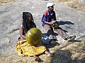 Epworth, KwaChiremba (Zimbabwe) - 2.jpg