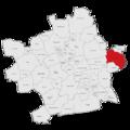 Erfurt-Vieselbach.png