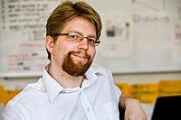 Erik Moeller May 2008.JPG
