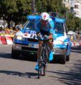 Erik Zabel Tour2006.jpg