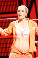 Erika Heynatz - Legally Blonde The Musical (3).jpg
