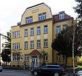 Ermelstraße 11.jpg