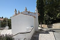 Ermida do Santo Cristo 7573.jpg