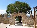 Ermita de la Mare de Déu dels Àngels de Sant Mateu 25.JPG