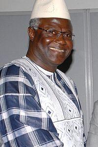Ernest Bai Koroma.jpg