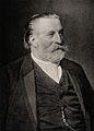 Ernst von Bergmann. Photogravure. Wellcome V0026029.jpg