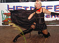 Erotik Act Heidefest Fürstenau.jpg