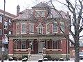 Erwin W. Schueller House.jpg