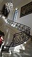 Escalier Jessaint 206.JPG
