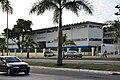 Escola Municipal Franklin de Toledo Piza Filho - panoramio.jpg