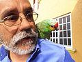 Escritor Mariano Morales Corona.jpg