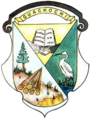 Escudo-Guachochi.png