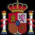 Escudo España 2.png