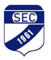 Escudo SAAD Esporte Clube 1961-2005.png