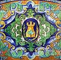 Escudo de Ayamonte - Plaza de la Laguna.jpg