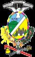 Escudo de Esquipulas.png