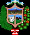 Escudo de Sabandia.png