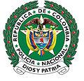 Escudo de la Policía Nacional.jpg