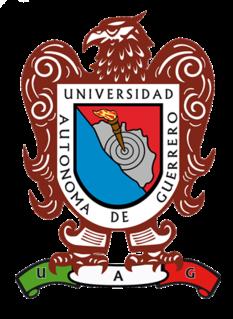 Autonomous University of Guerrero