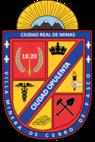 Escudo regional Pasco.png
