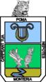 Escudomonteria.png