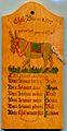Esel-Barometer (Donkey Barometer) (8069254569).jpg