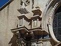 Església Parroquial de l'Assumpció, Vinaròs-24.JPG