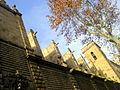 Església de Betlem (Barcelona) - 1.jpg