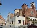 Església de Sant Adrià-2.JPG