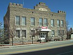 Esmeralda County, Nevada courthouse.jpg