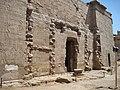 Esna Tempel 33.jpg
