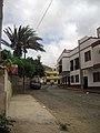 Espargos Street 2.jpg