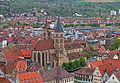 Esslingen - Stadtkirche St. Dionys 2012 (aka).jpg