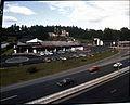 Esso motorhotell Ramstad - SAS2009-10-2337.jpg