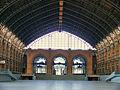 Estación Mapocho 04.jpg