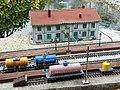 Estación de Tren - panoramio.jpg