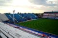 Estadio Gran Parque Central - 2.png