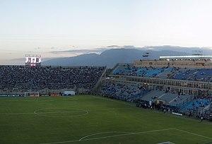 Estadio San Juan del Bicentenario.JPG