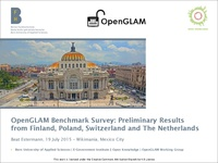 Estermann Wikimania2015 GLAM-Survey 20150719.pdf