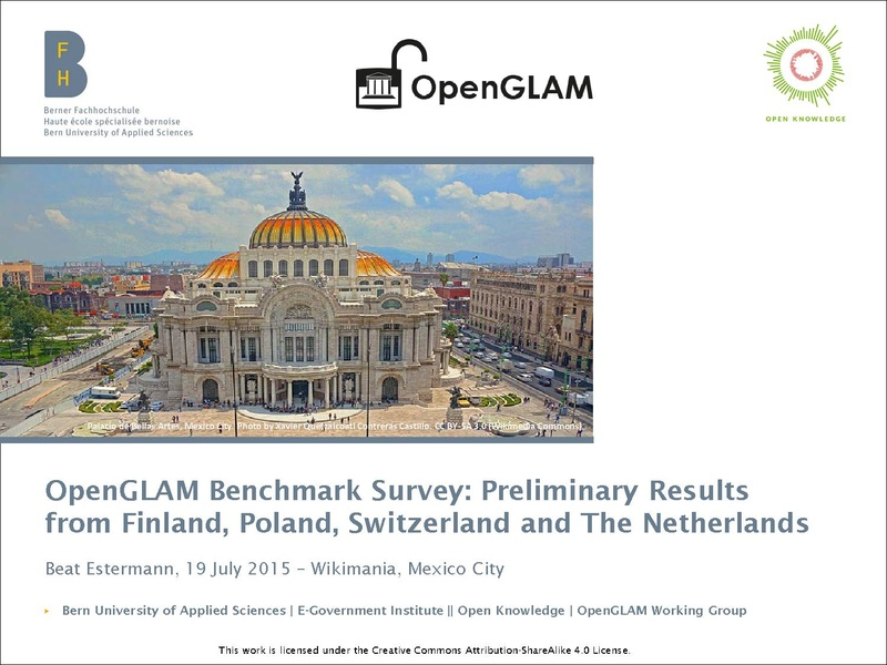 File:Estermann Wikimania2015 GLAM-Survey 20150719.pdf