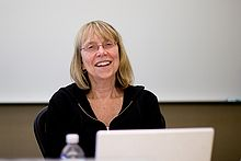 Esther Wojcicki.jpg