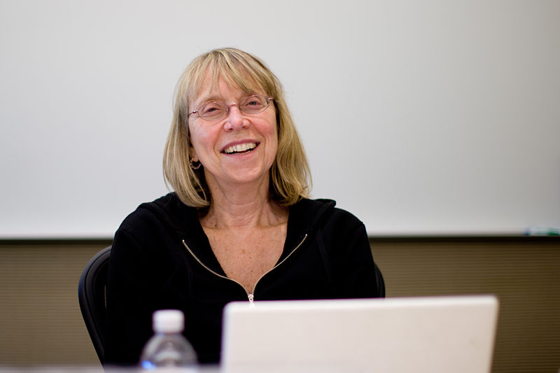 File:Esther Wojcicki.jpg