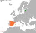 Estonia Spain Locator.png