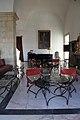 Estremoz (35115014294).jpg