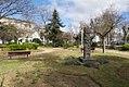 Estremoz (37119754671).jpg