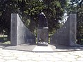 Eternal Flame Memorial, Hadiach 2.JPG