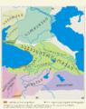 Ethnic Caucasia-ka.png